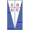 Wappen von Universidad Catolica