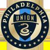 Wappen von Philadelphia Union