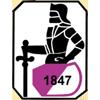 Wappen von TSV Schwaben Augsburg