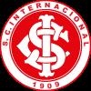 Wappen von SC Internacional