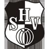 Wappen von Heider SV 1925