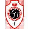 Wappen von Royal FC Antwerpen
