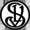 Wappen von SpVgg Landshut