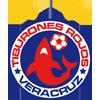 Wappen von CD Veracruz