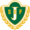 Wappen von Jönköpings Södra IF