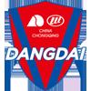 Wappen von Chongqing Lifan