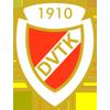Wappen von Diósgyöri VTK