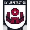 Wappen von SV Lippstadt 08