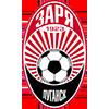 Logo von Zorya Lugansk