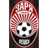 Wappen von Zorya Lugansk