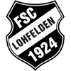 Wappen von FSC Lohfelden