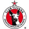 Wappen von Club Tijuana