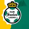 Wappen von Santos Laguna