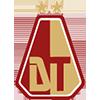 Wappen von Deportes Tolima
