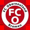 Logo von FC Oberneuland 1948