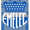 Wappen von Club Sport Emelec