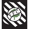 Wappen von Figueirense FC