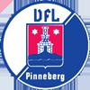 Wappen von VfL Pinneberg