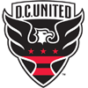 Wappen von DC United