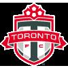 Wappen von Toronto FC