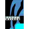 Wappen von SpVgg SV Weiden