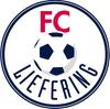 Wappen von FC Liefering