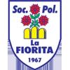 Wappen von SP La Fiorita Montegiardino