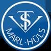 Wappen von TSV Marl-Hüls