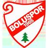 Wappen von Boluspor