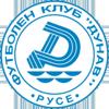 Wappen von FC Dunav Ruse