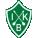 Wappen von IK Brage