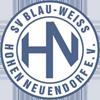 Wappen von TuS Neuendorf