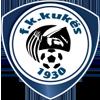 Wappen von KS Kukesi