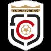 Wappen von FC Pasching