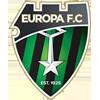 Wappen von College Europa