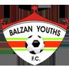Wappen von Balzan Youths