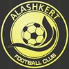 Wappen von Alashkert Martuni