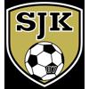 Wappen von SJK Seinäjoki