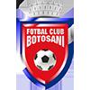 Wappen von FC Botosani