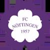 Logo von FC Nöttingen