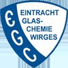 Wappen von SpVgg EGC Wirges