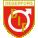 Wappen von Degerfors IF