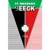 Wappen von FC Wegberg-Beeck 1920