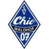 Wappen von SV Waldhof Mannheim 07