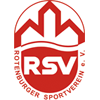 Wappen von Rotenburger SV