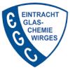 Wappen von Glas Chemie Wirges