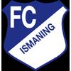 Wappen von FC Ismaning