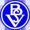 Wappen von Bremer SV