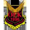 Logo von Östersunds FK