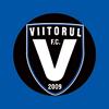 Wappen von FC Viitorul Constanta